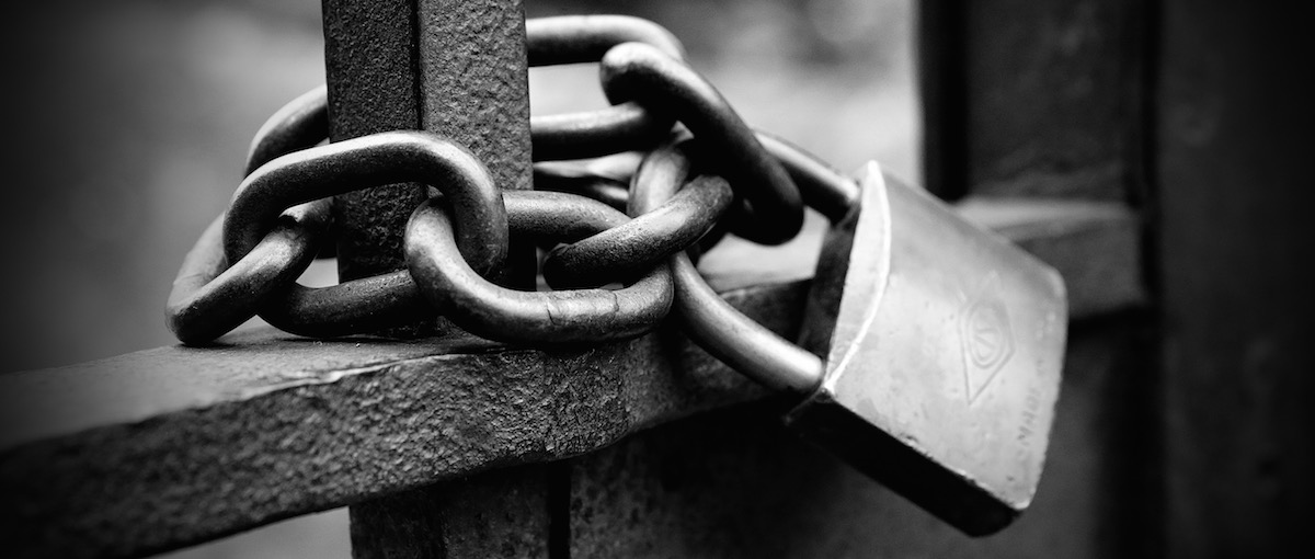 API Security with OAuth