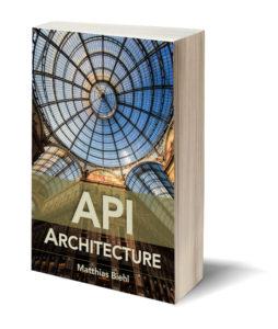 api-architecture-cover-3D