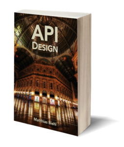 api-design-cover-3D