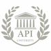 API-University