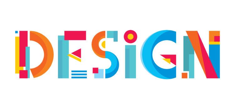 What is API Design?