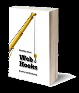 Webhooks Book