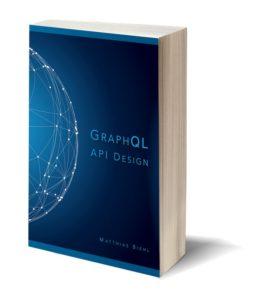GraphQL API Design Book